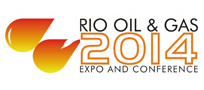 Rio Oil & Gás Expo and Conference.
